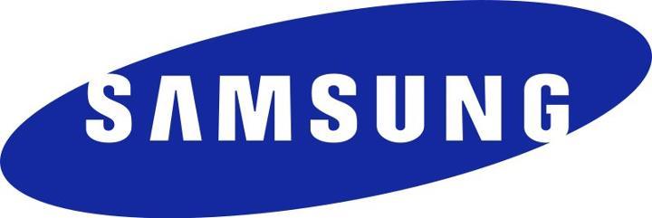 Samsung avxdsh071ee канальный низконапорный кондиционер dvm