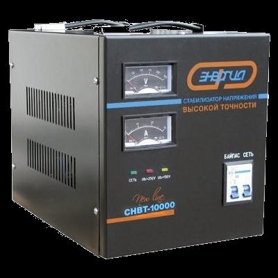 стабилизатор напряжения Энергия-10000