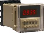Реле времени ARCOM-DH48S