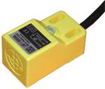 AR LMF1-3005