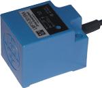 AR LMF10-3015
