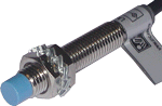 AR LM8-3002PA