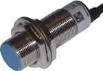 AR LM12-3002NC