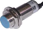 AR LM18-3005NA