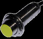 AR LM18-3005NC