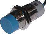 AR LM30-3015NA
