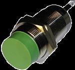 AR LM30-3015PC