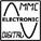 Цифровая электроника MMC