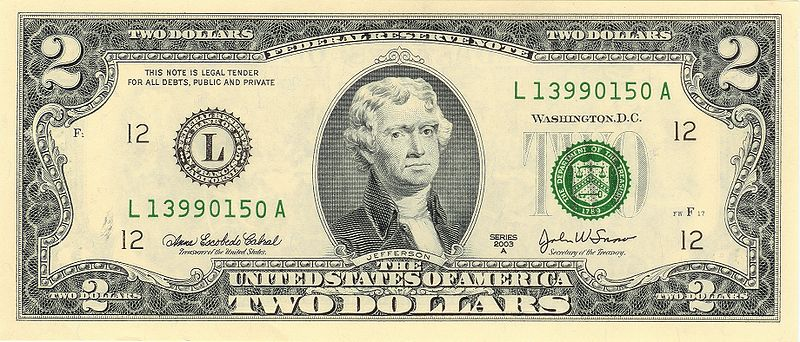 File:US $2 obverse-high.jpg