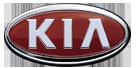 Багажники на крышу на Kia