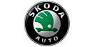 Багажники на крышу на Skoda