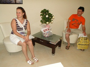 fq8O964k7KA - Наши гости