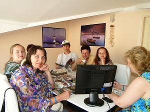 WOKsvB3d9Uk - Наши гости