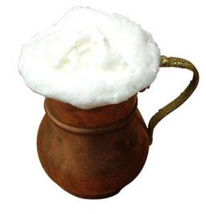 Ajran - Турецкая кухня
