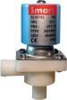 Клапан электромагнитный пластиковый SP61353