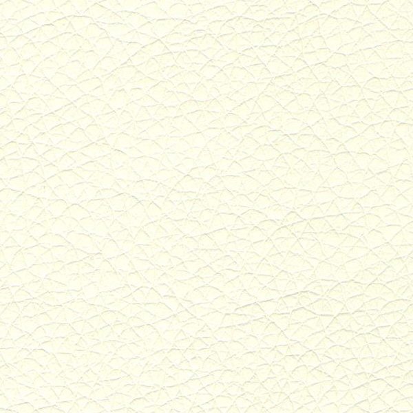 Белый 3025