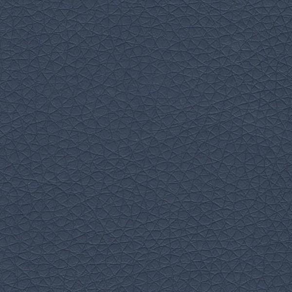 Синий 3019