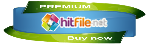hitfile.net – your free unlimited file hosting | Earn money
