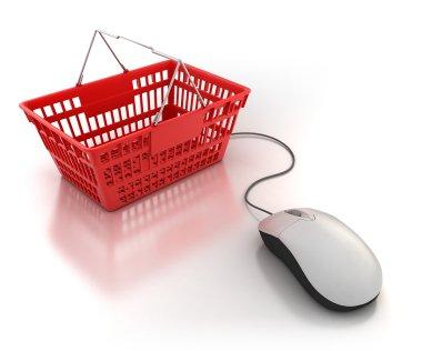 Выгодно ли покупать контактные линзы в интернете?