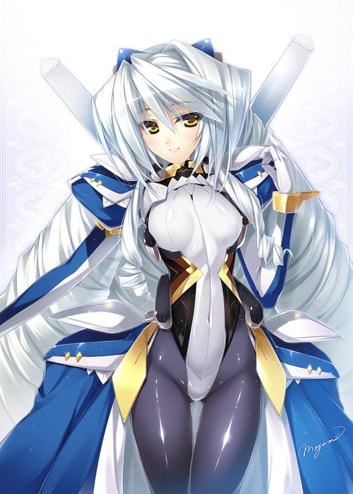 Neito Mitotsudaira