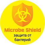 Защита от бактерий Micro Shield
